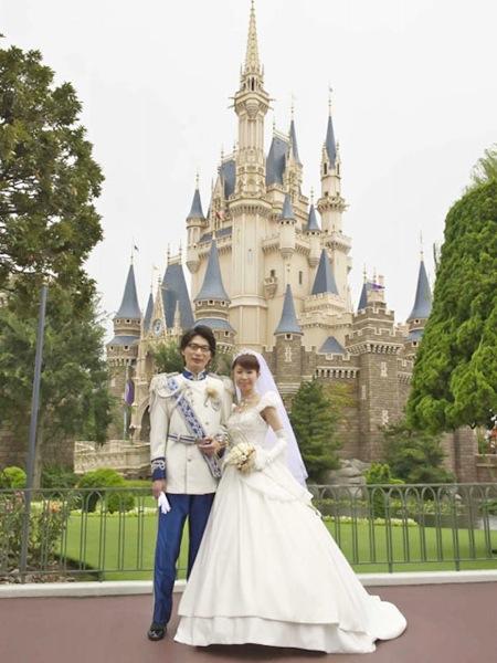 2012年人気を集めた写真ランキング 第5位