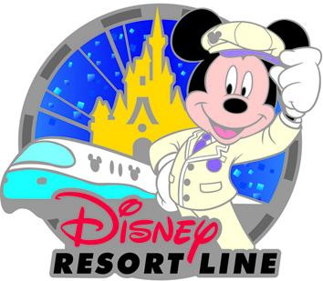 2014年度オリジナルピン (c)Disney