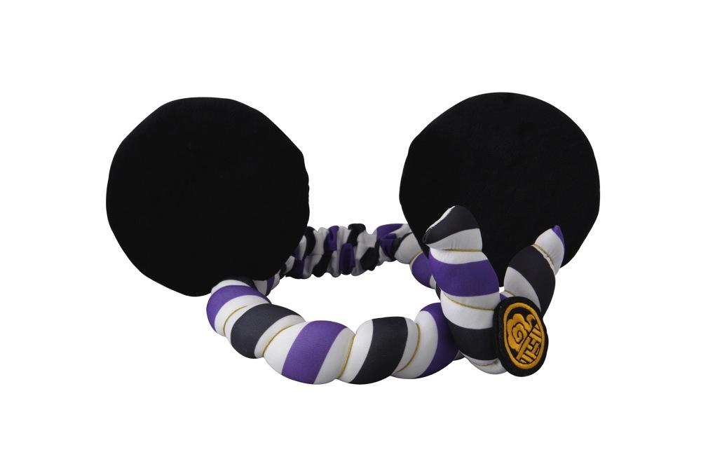 ねじりはちまき 1600円 (c)Disney