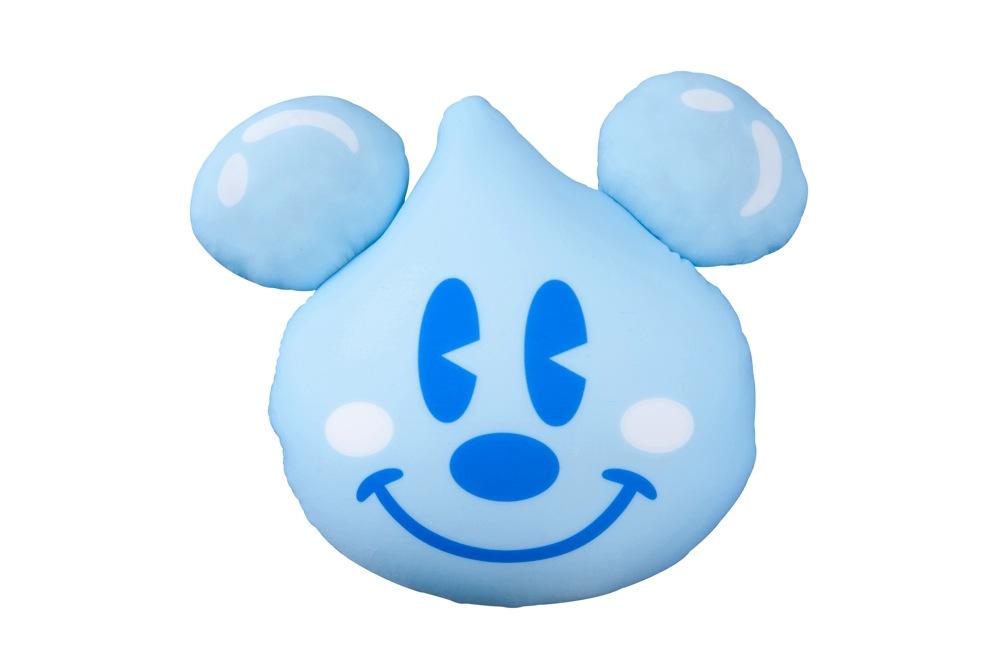 クッション 2200円 (c)Disney