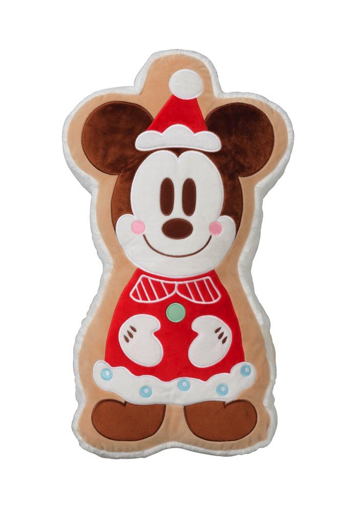 クッション 3400円 (c)Disney