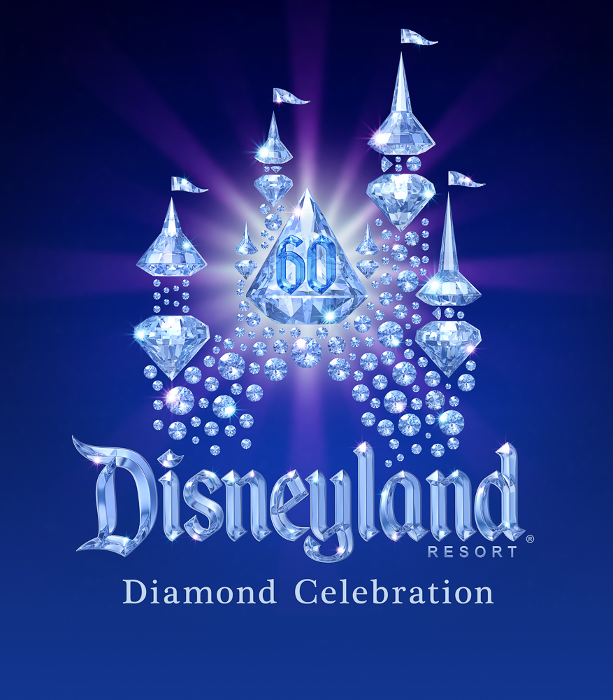 Diamond Celebration/As to Disney photos, logos, properties: (c)Disney