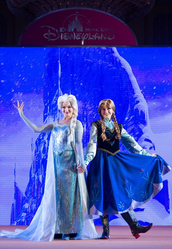 As to Disney photos,logos,properties:©Disney