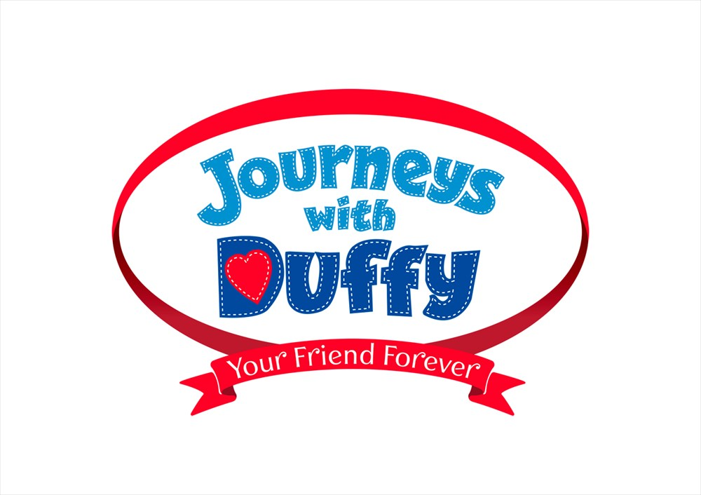 ジャーニー・ウィズ・ダッフィー Your Friend Forever (c)Disney