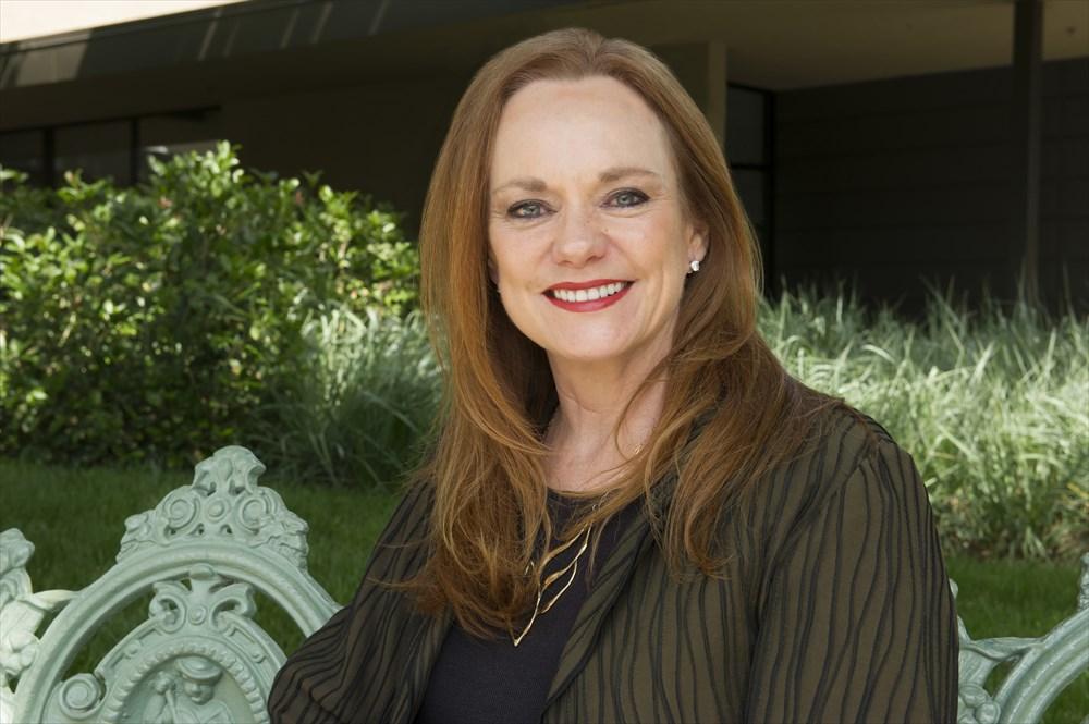 Christine McCarthy EVP, CRE Alliances & TreasurerThe Walt Disney Comapny