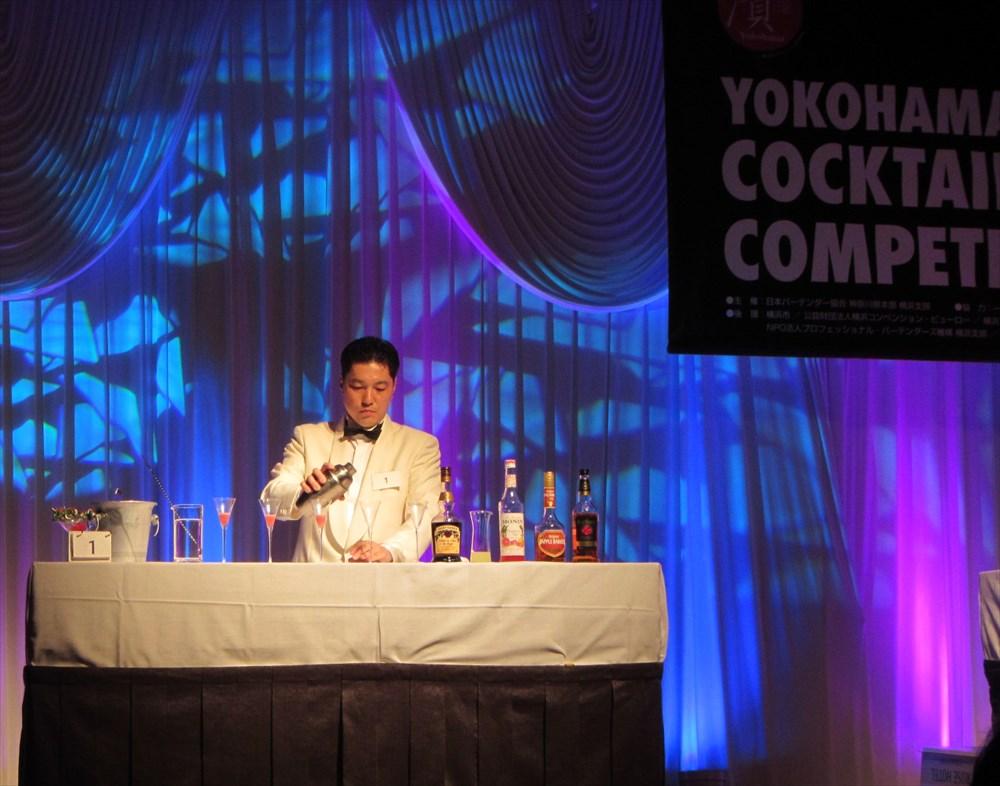 フードサービスキャスト 鈴木 章浩さん (c)Disney