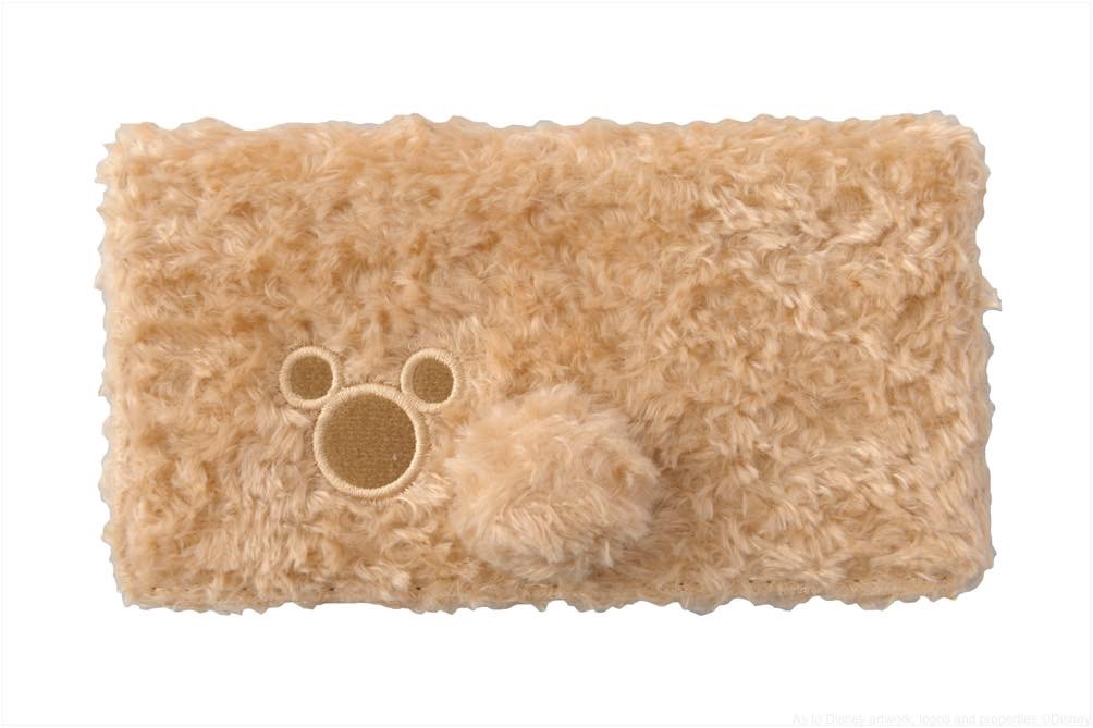 スマートフォンケース 3900円 (c)Disney