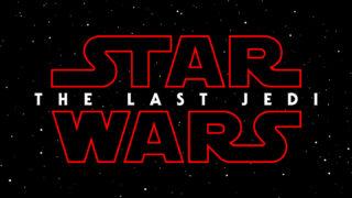 スカイウォーカー・サーガの次章、エピソード8のタイトルは「STAR WARS: THE LAST JEDI」に決定