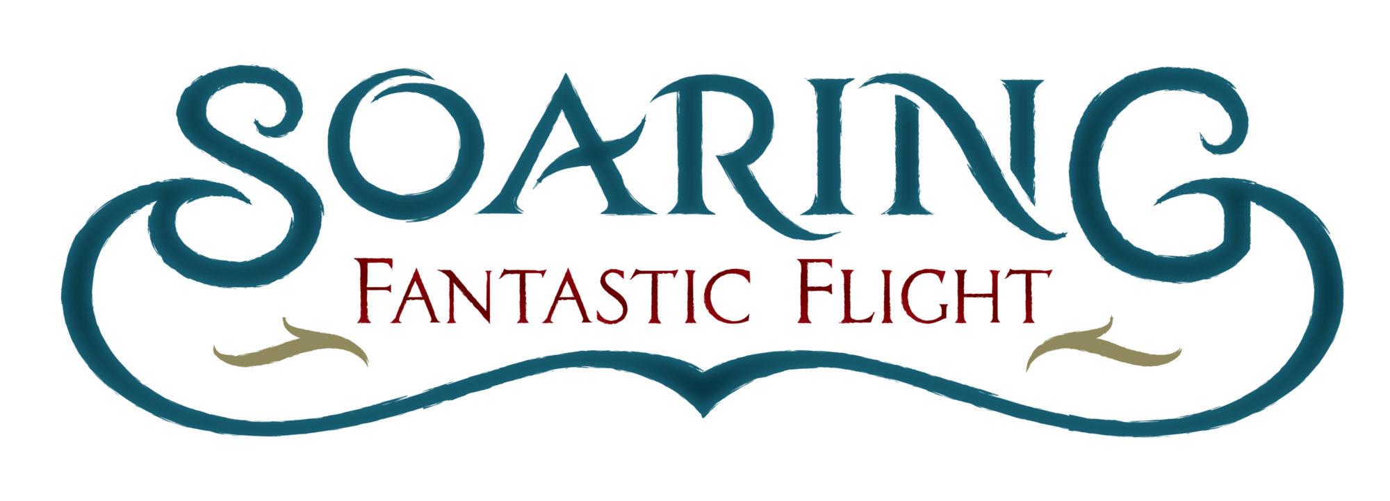 2019年夏には「ソアリン:ファンタスティック・フライト」が登場 2019年度
